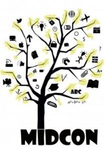 midicon-logo-e1463396994670